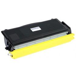 Grossist'Encre Cartouche Toner Laser Compatible pour BROTHER TN3030 / TN3060