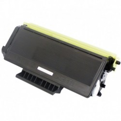 Grossist'Encre Cartouche Toner Laser Compatible pour BROTHER TN3170
