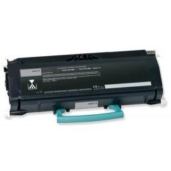 Grossist'Encre Cartouche Toner Laser Noir Compatible pour LEXMARK E230/E330