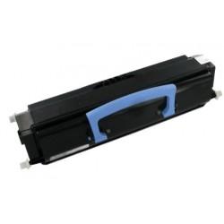 Grossist'Encre Cartouche Toner Laser Compatible pour DELL 1700 / 1710