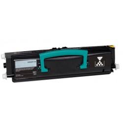 Grossist'Encre Cartouche Toner Laser Compatible pour LEXMARK E350
