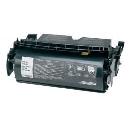Grossist'Encre Cartouche Toner Laser Compatible pour LEXMARK T630