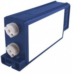 Grossist'Encre Cartouche compatible pour PITNEY BOWES DM400 / DM500