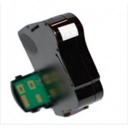 Grossist'Encre Cartouche compatible pour NEOPOST IJ10 / IJ25 TPMAC