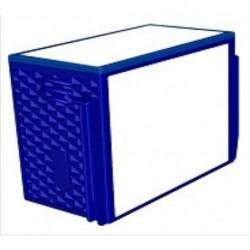 Grossist'Encre Cartouche compatible pour PITNEY BOWES DM300C