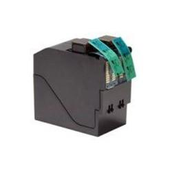 Grossist'Encre Cartouche compatible pour SATAS SX800