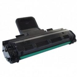 Grossist'Encre Cartouche Toner Laser Compatible pour XEROX PHASER 3117