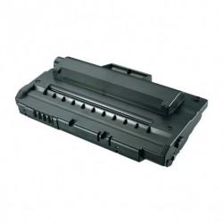 Grossist'Encre Cartouche Toner Laser Compatible pour SAMSUNG ML2250