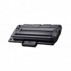 Grossist'Encre Cartouche Toner Laser Compatible pour SAMSUNG SCX4200