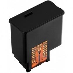 Grossist'Encre Cartouche compatible pour GALEO 7000