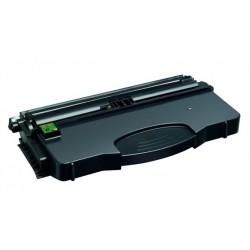 Grossist'Encre Cartouche Toner Laser Compatible pour LEXMARK E120