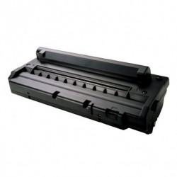 Grossist'Encre Cartouche Toner Laser Compatible pour SAMSUNG SF560R