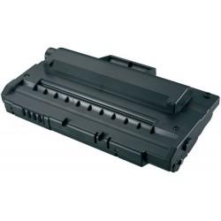 Grossist'Encre Cartouche Toner Laser Compatible pour SAMSUNG SCX4720