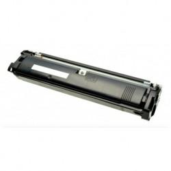 Grossist'Encre Cartouche Toner Laser Noir Compatible pour EPSON ACULASER C900 / C1900