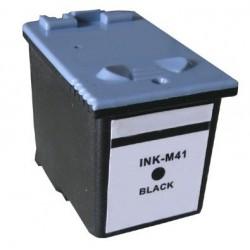 Grossist'Encre Cartouche Noir compatible SAMSUNG INK M41
