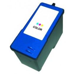 Grossist'Encre Cartouche compatible pour DELL MK993