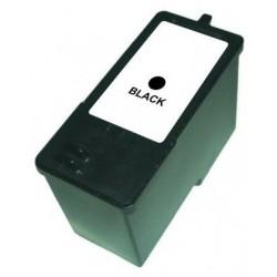 Grossist'Encre Cartouche compatible pour DELL MK992
