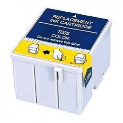 Grossist'Encre Cartouche compatible pour EPSON T005