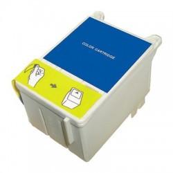 Grossist'Encre Cartouche compatible pour EPSON T018