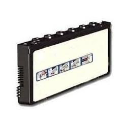 Grossist'Encre Cartouche compatible pour EPSON C13T573040