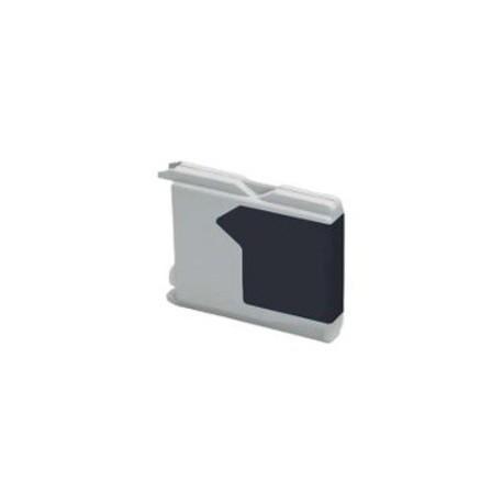 Grossist'Encre Cartouche compatible pour BROTHER LC970 / LC1000 Noir