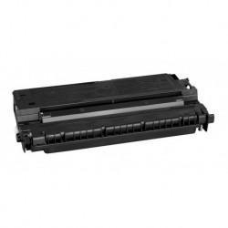 Grossist'Encre Cartouche Toner Laser Compatible pour CANON E30