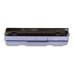 Grossist'Encre TonerNoir Compatible pourSagem TNR-250