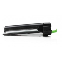 Grossist'Encre TonerNoir Compatible pourSharp AR-168LT / AR-121