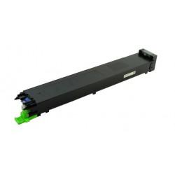 Grossist'Encre TonerNoir Compatible pourSharp MX-18GTBA