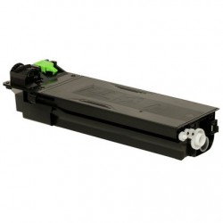 Grossist'Encre TonerNoir Compatible pourSharp MX-206GT