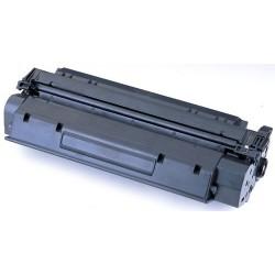 Grossist'Encre Cartouche Toner Laser Compatible pour CANON EP26 / EP27