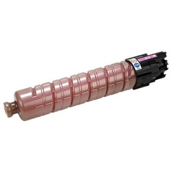 Grossist'Encre TonerMagenta Compatible pourRicoh Aficio MP C3503