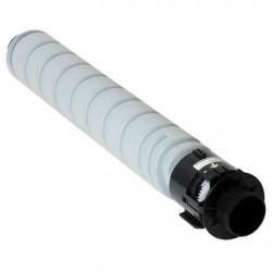 Grossist'Encre TonerNoir Compatible pourRicoh MP C4503 / MP C5503 / MP C6003