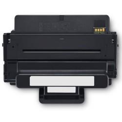 Grossist'encre Cartouche de Toner Compatible pour Dell B2375