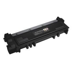 Grossist'Encre Cartouche Toner Laser Noir Compatible pour DELL E310