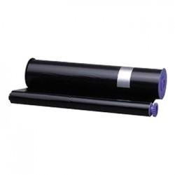 Grossist'Encre Cartouche Toner Laser Compatible PANASONIC PFA-301