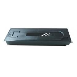Grossist'Encre Toner Noir compatible pour OLIVETTI D-COPIA 16 - B0446 - 15000Pages
