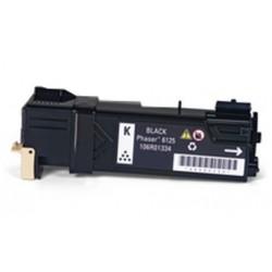 Grossist'Encre Cartouche Toner Laser Noir Compatible pour XEROX Phaser 6130