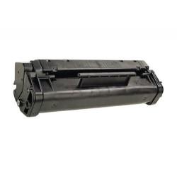 Grossist'Encre Cartouche Toner Laser Compatible pour CANON FX3