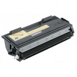 Grossist'Encre Cartouche Toner Laser Compatible pour BROTHER TN6300 / TN6600