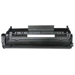 Grossist'Encre Cartouche Toner Laser Compatible pour CANON FX9 / FX10