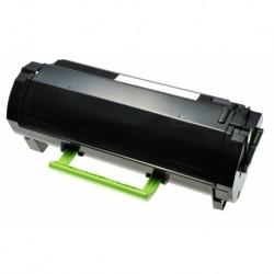 Toner Très haute Capacité compatible pour Lexmark MX717de / MX718de