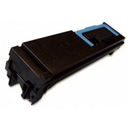 Grossist'Encre Cartouche Toner Laser Compatible pour KYOCERA TK550K