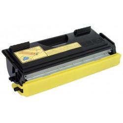 Grossist'Encre Cartouche Toner Laser Compatible pour BROTHER TN7300 / TN7600