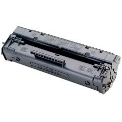 Grossist'Encre Cartouche Toner Laser Compatible pour CANON EPA