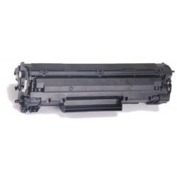 Grossist'Encre Cartouche Toner Laser Compatible pour CANON CRG 737