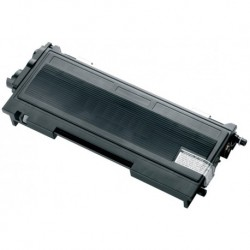 Grossist'Encre Cartouche Toner Laser Compatible pour BROTHER TN2000 / TN2005