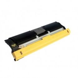 Grossist'Encre Toner Laser Noir Compatible pour KONICA MINOLTA 2300
