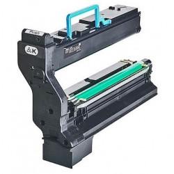 Grossist'Encre Toner Laser Noir Compatible pour KONICA MINOLTA 5430